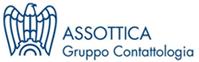 logo assottica